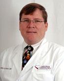 Dr. Martin E. Bacon