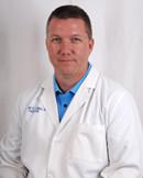 Dr. Michael C. Hodges