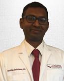 dr.jyothidasan