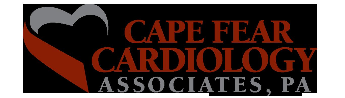 Home Cape Fear Cardiology